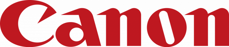 Canon_wordmark.svg.png