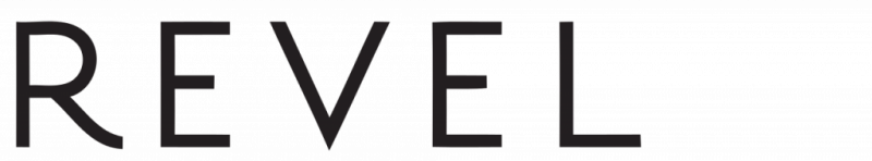 Revel_logo_vectorized.svg.png