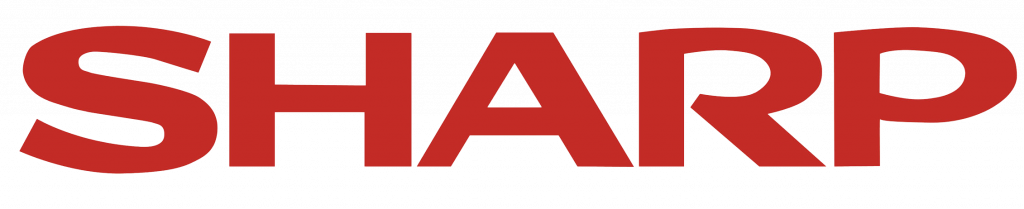 sharp-logo-png.jpg